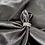 Thumbnail: Braided Chain Ring