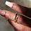 Thumbnail: Bamboo Ring