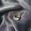 Thumbnail: Screwed Up Ring