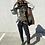 Thumbnail: Tey Army Fatigue Scarf