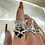 Thumbnail: Dead Heart Fashion Ring