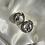 Thumbnail: Big Knott Earring