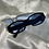 Thumbnail: Maxi Wide Sunnies
