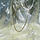 Thumbnail: Rope 2mm Chain