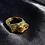 Thumbnail: Lighter Head Ring