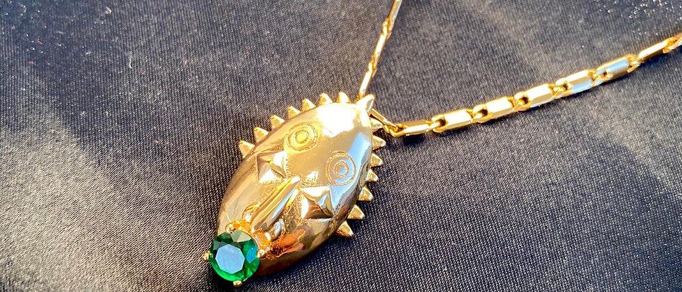 Kemet Necklace