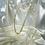 Thumbnail: Figaro 6mm Chain