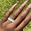 Thumbnail: Acrylic Ring Set
