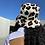 Thumbnail: Grrr Pwr Bucket Hat