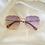 Thumbnail: Cash Out Glasses
