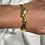 Thumbnail: Nefertiti Hook Bracelet