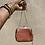 Thumbnail: Mariam Wallet Bag