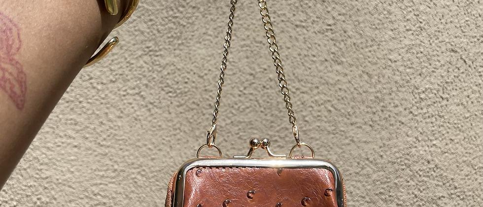 Mariam Wallet Bag