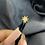 Thumbnail: Sun 2.0 Nose Stud