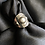 Thumbnail: Arizona Shield Ring