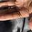 Thumbnail: Sparkle Band Ring