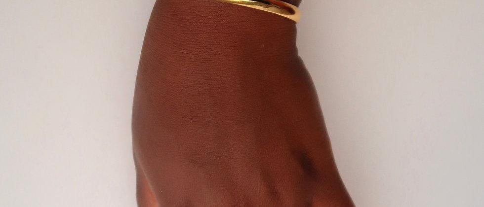 Thin Classic Bracelet