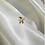 Thumbnail: Dragonfly Ear Cuff