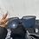Thumbnail: MYOB Sunnies