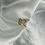 Thumbnail: Swirl Nose Cuff