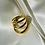 Thumbnail: Multilayer Ring