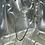 Thumbnail: Snake 3mm Chain
