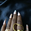 Thumbnail: Curved Wire Ring