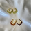 Thumbnail: Shelby Stone Earring