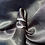 Thumbnail: Sun Moon Ring Set