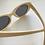 Thumbnail: Yai Goggle Sunnies
