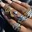 Thumbnail: Snake Ring