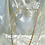 Thumbnail: Multi Rope 4mm Chain