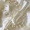 Thumbnail: Pearl Space XL Hoop Earring