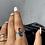 Thumbnail: Swirl Simple Ring