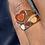 Thumbnail: Powerpuff Heart Ring