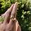 Thumbnail: Itsy Bitsy Ring