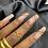 Thumbnail: Ruby's Rider Ring