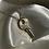 Thumbnail: Key Necklace