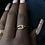Thumbnail: Twined Multi Ring