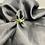 Thumbnail: Ivy Ring