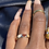 Thumbnail: Powerpuff Band Ring