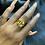 Thumbnail: Dixie Swirl Ring