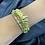Thumbnail: Crowned Bracelet