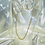 Thumbnail: Figaro 3mm Chain