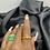 Thumbnail: Princess Ring