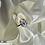 Thumbnail: Spider Ring