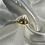 Thumbnail: Bright Eye Ring