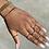 Thumbnail: Thin Band Ring