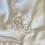 Thumbnail: Whirl Pearl Hoop
