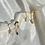 Thumbnail: Abs Drip Earring